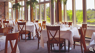 Donatello's Restaurant - Saugus, MA