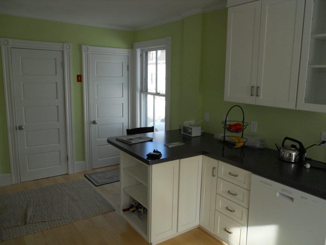 Mudd-Kitchen-Beverly, MA.